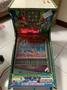 彈珠台 遊戲 夜市 童年 電玩