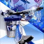 【HONOR TOY】現貨 日空版 超時空要塞 DX超合金 VF-1 MAXIMILIAN JENIUS機