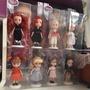 透明包裝盒 pvc 透明盒裝物 娃娃機專用 公仔 雜物 可用
