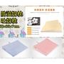 299運費半價📣現貨 新生嬰兒防吐奶溢奶枕 出口歐美多功能初生兒 孕婦哺乳 梯型枕 三角枕  --現貨