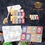 代訂momo購物 法國29 St. Honore百年傳承貴族香水皂