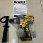 全新 DEWALT 996 外匯工具 全新得偉996 美國製 單主機
