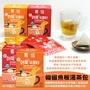 韓國魚板湯茶包(盒)