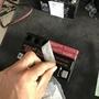 勁戰一代專用電池 機車用的電池