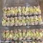 千張豆皮餛飩-旗魚口味