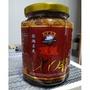 珍豪佳 頂級XO醬(2瓶,澎湖名產)