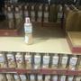 現貨#日本進口KEWPIE 胡麻醬1公升#536022好市多代購