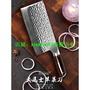 大馬士革錘紋菜刀家用廚刀酒店廚師專用切片刀 菜刀中式VG10鋼刀