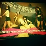 Miss A Independent Women Pt.III Special Edition (CD+DVD)