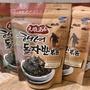 🔥現貨🔥大特價🎉韓國 天曉海女 海苔酥 飯小偷