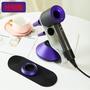 免運 Dyson戴森 吹風機 Supersonic HD03 紫紅 新增柔和風嘴
