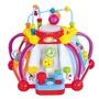 麗嬰兒童玩具館~匯樂.十五合一 快樂小天地