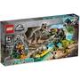 [玩仝小舖網路賣場] 樂高積木 LEGO <LT 75938>