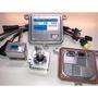 氙氣頭燈 55W D8S HID 5500K 燈管 類OSRAM 安定器 Elantra Sport 用