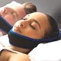 日韓熱銷 3D睡眠瘦臉帶D017-D15頭戴式小臉帶成人夜間塑臉帶.瓜子臉瘦臉面罩瘦臉神器V臉美人臉.雙下巴緊緻拉提美肌