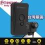 【GOMINI】創見DrivePro™ Body 52警用密錄器 秘錄器 鏡頭 SONY感光元件 Wi-Fi 含稅