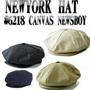 美國NEW YORK HAT -
