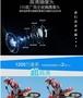 【保固一年】SQ12 超微型 紅外線 不拒黑暗 夜視 攝影機 迷你 廣角 監視器 影音同步 循環 監視 錄影 高清