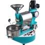 *限時競賽價*Vic600半熱風烘豆機,110v 瓦斯熱源
