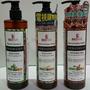 ☘美吾髮☘ bio5 Biofive 蓓歐芙 馬鞭草洗髮精(南非重生草)、黃金麥洗髮精、咖啡因洗髮精 330ml