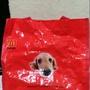 麥當勞-大頭狗2003年版系列/共10支
