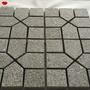 ❤高品質❤40cm方形鋪路模具
