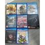 免運PS4二手遊戲 新蜘蛛人, 魔物獵人世界, 正當防衛3, 最終幻想 零式, 仁王, 小小大星球3