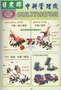 ㊣宇慶S舖五金㊣全新日農牌650N型 6HP多功能管理機~中耕機/耕田機/耕耘機/鬆土機~