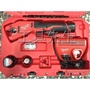 含稅價/C12PC-0C【工具先生】Milwaukee 米沃奇 12V 充電 切管機 可切壓接白鐵管。EMT。銅管