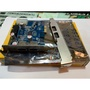 NECXG PCI-E轉USB3.0擴充卡 NEC D720201晶片 2口