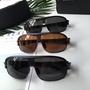 【海外代購】Porsche Design保時捷男生眼鏡 model:8517 保時捷男士墨鏡 太陽鏡 開車必備