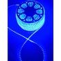 110V高壓 燈帶 LED燈條 LED軟燈條 5050SMD貼片 LED燈泡 LED燈條專用 110V轉12V轉接線