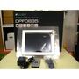 友旺AboCom 8吋數位電子相框(DPF0835)