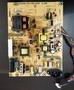 SAMPO聲寶 LM-32V6R  電源板一片換一片 715G4382-P03-000-003S有保固(台南 仁德