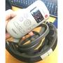 OSIM OS-112 亮眼舒 眼部按摩器 uGalaxy 附原廠電池 購買證明