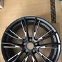 阿勳汽車~BMW M Performance 原廠 輕量化 鋁圈 F10 F20 F22 F30 F31 F33 F34