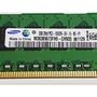 三星 記憶體 2GB DDR3-1066