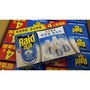 雷達液體電蚊香補充品4入組 2入組 1入瓶 41ml