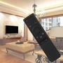 ☽◐三星BN59-01259B電視遙控器保護殼BN59-01260A BN59-01241A BN59-01242A