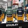 全新好市多Stanley 保溫瓶