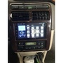 豐田/TOYOTA PREMIO 7吋汽車音響安卓主機 觸控螢幕 衛星導航
