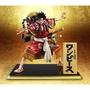 【小賴】「港版」海賊王 POP 限定版 魯夫 路飛 歌舞伎 Kabuki 草帽海賊團 四檔 彈跳人 原色版