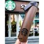 國外限量臻選星巴克限定 Reserve 星巴克 典藏 高級質感 木紋 皮質手把 不鏽鋼 運動水壺 咖啡杯 保溫杯
