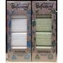 【美兒小舖】Australian Botanical Soap 澳洲製植物精油香皂-海鹽or檸檬草(200gx8入)