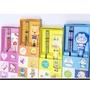 (現貨)卡通餐具kitty 維尼 海綿寶寶 多拉A夢 幼稚園小朋友生日小禮物 小禮品 婚禮小物 公司贈品