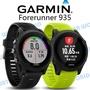 【中壢NOVA-水世界】Garmin Forerunner 935 F935 全方位鐵人運動錶 運動手錶 手環 公司貨