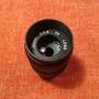 CCTV 25mm f1.4 鏡頭 M43 轉接 個人租借