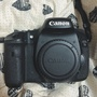 Canon EOS 7D 二手