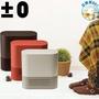 ±0正負零 陶瓷電暖器 XHH-Y030