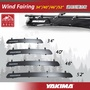 【露營趣】安坑特價 YAKIMA Wind Fairing 通用型擾流板 34